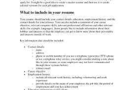 Free Resume Building Free Resume Builder Search Wwwsuper Resumecom