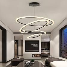 indoor home lighting fixtures wh ap 09