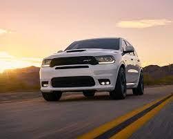 Dodge On Twitter Dodge Durango Dodge Durango