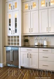 Interesting Charming Tall Kitchen Cabinets Best Tall Kitchen Cabinets  Alluring Interior Decorating Ideas With