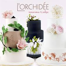 Cakes Wedding Suppliers Hitchedcouk