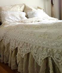 shabby chic bedroom bedding beautiful lace bedding shabby chic bedding ideas shabby chic crib bedding sets shabby chic bedroom bedding