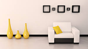 Room Wall Backgrounds For Living Room Wall Background Www8backgroundscom
