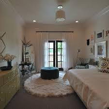 modern bedroom for teenage girls. Extraordinary Bedroom Rugs For Teenage Girls 6 Amazing Styles Modern T