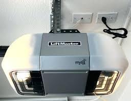 how to program liftmaster garage door opener to car garage door remote opener winsome design