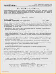 9 Career Goals And Objectives Examples Cover Letter