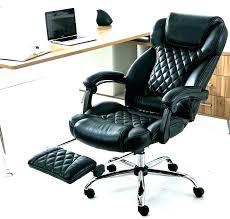 foot rest under desk desk foot rest s foot rest hammock footrest under desk offices foot
