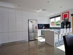 top brilliant kitchen floor cupboards for house ideas cabinets not level ikea base units