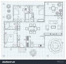Floor Plan Grid Paper Beautiful Graph Paper For Floor Plans New