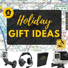 season of giving is fast approaching and the air navigation pro team has searched far and wide hoping to curate the best gift ideas for any pilot