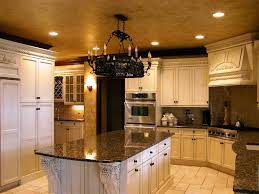 Tuscan Italian Kitchen Decor Tuscan Decor For Kitchen Style Kitchen Design The Luxury Of