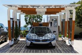 Marvelous Modern Carport Designs Plans Victoria Homes Design