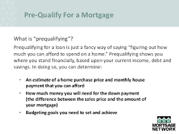 mortgage prequalification vs preapproval. Delighful Mortgage 3 Inside Mortgage Prequalification Vs Preapproval Q