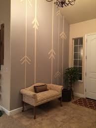 accent wall ideas 2017, 2018, bedroom, living room, painted, diy,
