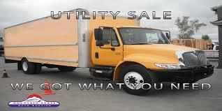 Mountain State Auto Auction