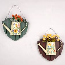 Small Picture crafts home decor Picture More Detailed Picture about Zakka