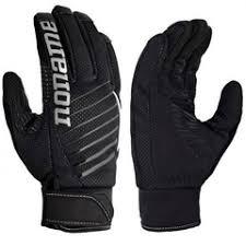 Купить <b>перчатки</b> лыжные мужские, очень <b>теплые</b>