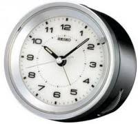 <b>Seiko</b> QXE021 - купить недорого <b>настольные часы</b> в Санкт ...