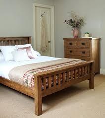 solid wood furniture bedroom rustic solid oak bed solid wood bedroom furniture canada
