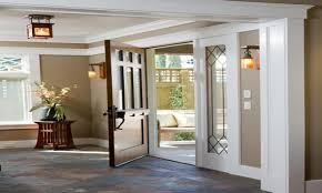 Ideas for entryways, front door entryway ideas small foyer ...
