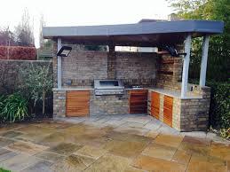 garden wall ideas dublin. garden diary \u0026 outdoor kitchen \u2013 greenstone landscape design and construction, dublin ireland wall ideas