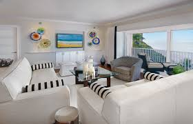 Ocean Living Room Oceanview Outrageous