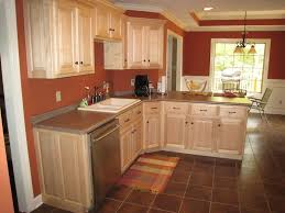 Exceptional Download New Good Looking Natural Maple Kitchen Cabinets 17 Decor  Cabinetsjpg Gallery