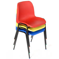 school chairs stacked. Perfect Chairs Hille Affinity Chair On School Chairs Stacked