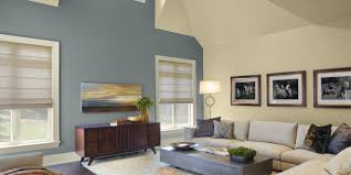 Paint Finish For Living Room Living Room Painting Ideas