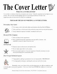 bookkeeper cover letters bookkeeper cover letter best of what is cover letter 21 resume