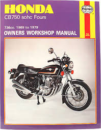 service manuals, owners manuals tools 1971 Honda 750 Four Wiring Diagram 73 Honda 750 Four Wiring Schematic