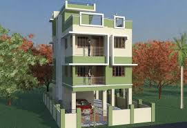 Small Picture Front Wall Design Of Home Rift Decorators