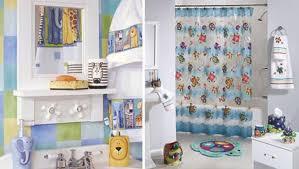 Kids Bathroom Delighful Kids Bathroom Decor Hand Made Wash And Inspiration
