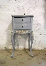 Bedroom Painted Cottage Chic Shabby Romantic French Night Table Apexatropinpillsorg Shabby Chic Night Stands