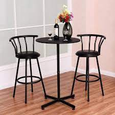 """See our internet site for additional info on """"bar tables diy"""". It is an  exceptional area to get more informatio… 