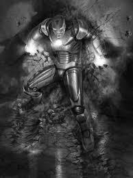 钢铁侠1总裁首先要有钱其次衣服也必须得比其他人多得多新闻蛋蛋赞