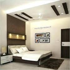 expert simple ceiling design for living room s9188030 ceiling design living room ceiling decorations for living room ceiling design in living room shows