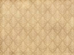 Small Picture Marvellous Simple Wallpaper Designs For Walls 99 With Additional