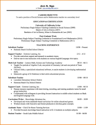 Leadership Resume Leader Resume Example Of Phoebe Willoughby Human Resources 9
