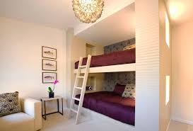 bunk bed with stairs for girls. Your-Child-Will-Love-These-Bunk-Beds-With- Bunk Bed With Stairs For Girls