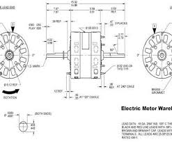 11 practical fasco ceiling wiring diagram images quake relief fasco ceiling fan wiring diagram d1092 drawing on fasco motor wiring diagram random 2 fasco motor