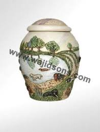 Decorative Urns For Ashes Brass Decorative Urns For Cremation 100 Brass Urns Wholesale 93
