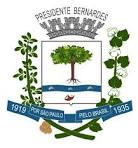 imagem de Presidente Bernardes São Paulo n-10