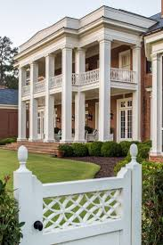 1233 best Homes I images on Pinterest | Front doors, Door entry and Facades
