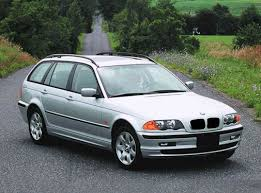 2001 bmw 3 series values cars for
