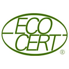 Znalezione obrazy dla zapytania ecocert logo