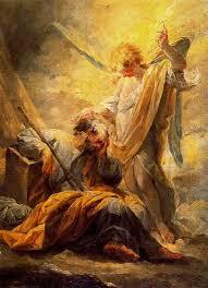 Resultado de imagen para Mateo 1,16-24