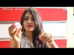 nyx cosmetics us makeup haul 2016 video indian makeup indian beauty
