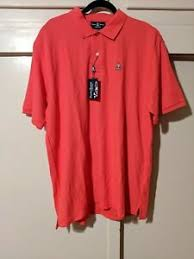 Psycho Bunny Size Chart Details About Psycho Bunny Polo Shirt Short Pima Cotton Pique Polo Pink Casual Mens Size 9 3xl