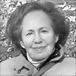 LORRAINE PEARCE Obituary (2017) - Charlottesville, VA - The ...